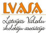 LVASA