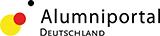 Alumniportal